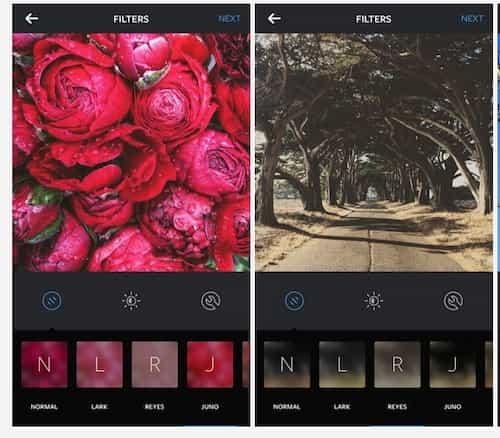 Instagram 6.2 is Ready to Go