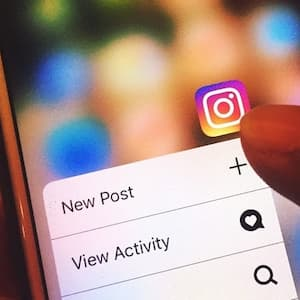 Gain New Instagram Followers the Easy Way