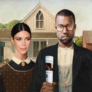 Pop Art Was Never So Pop Until It Came Across Instagram