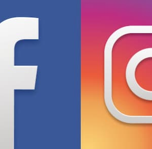 Instagram Is Focusing on SMEs