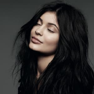 Is Kylie Jenner Deleting Her Instagram Account?