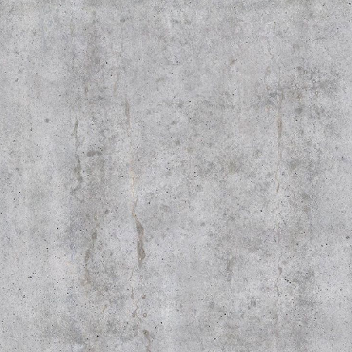 A Very Concrete Instagram Account