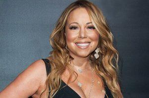Mariah Carey's NYE fiasco