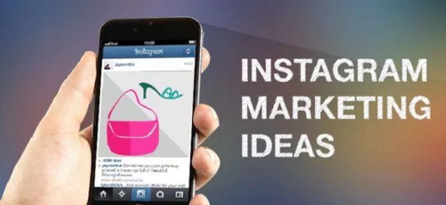 Buy 10 Instagram Likes