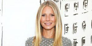 Gwyneth Paltrow: buy 100 real Instagram followers
