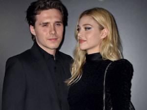 Instagram engagement alert: American actress Nicola Peltz engaged!