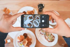 These tested tactics of gathering comments should not deter your plan to buy Instagram comments