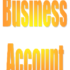 101 Instagram Business Accounts sorted by Followers
