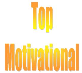 Top Motivationl