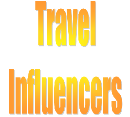 101 Top Instagram Travel Influencers  Account To Follow