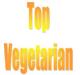 Top Vegetrian