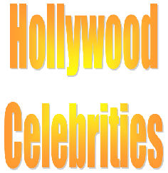 101 Hollywood Celebrities on Instagram You Can't Miss!