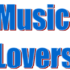 101 top music lovers Instagram Accounts To Follow