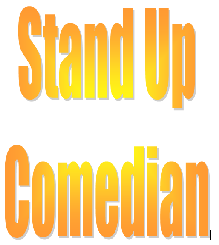 101 top stand up comedian Instagram Accounts To Follow